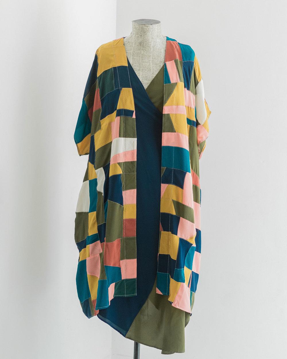 no-waste-kimono----silk-cdc(1).jpg