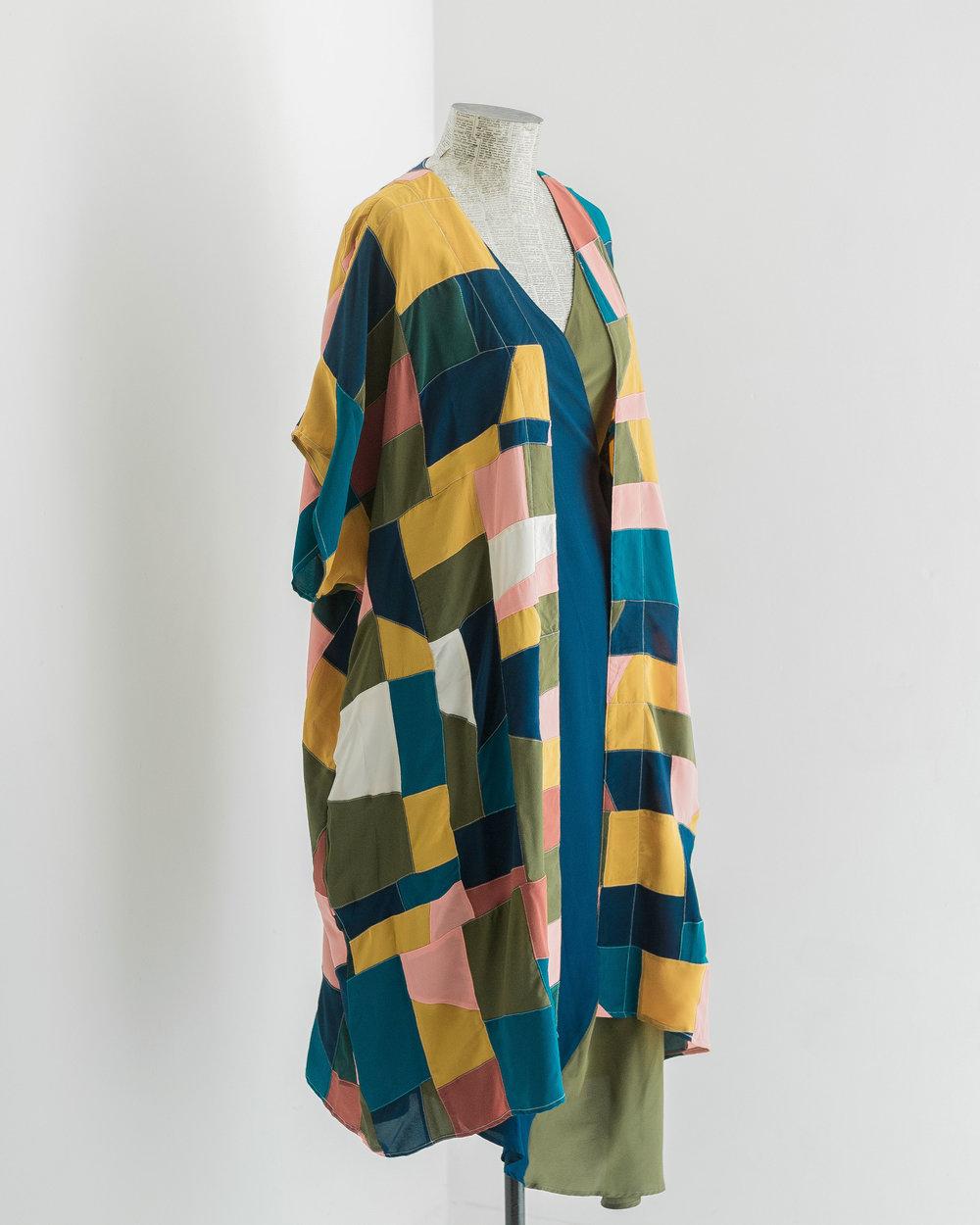 no-waste-kimono----silk-cdc.jpg