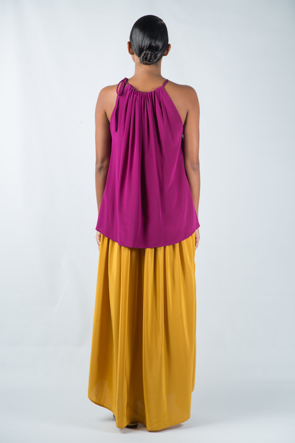 Asha layer dress - plum_saffron 2.jpg