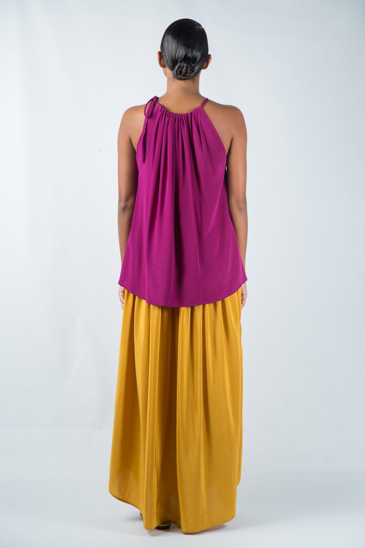 Asha layer dress - plum_saffron 2.jpg