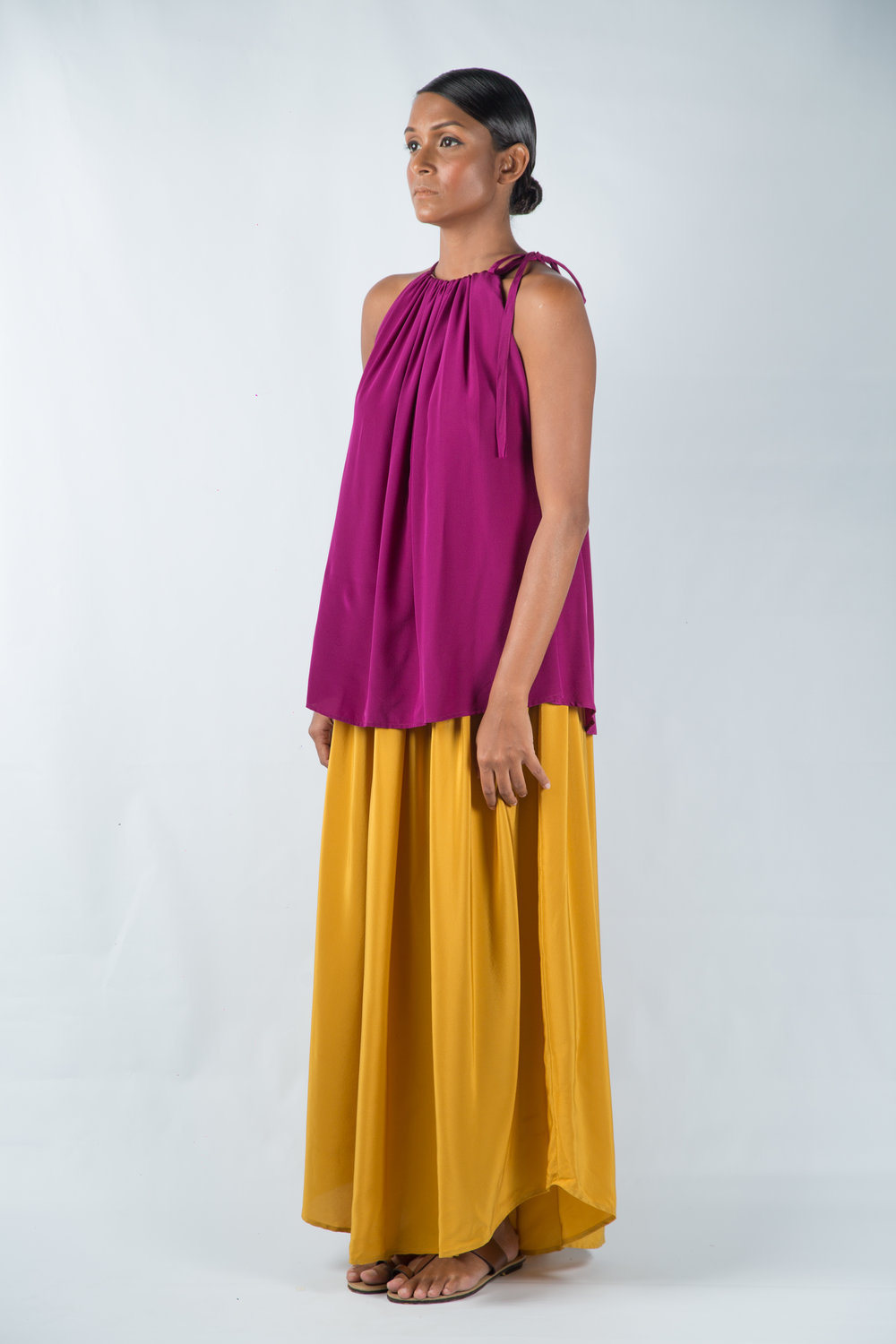 Asha layer dress - plum_saffron 3.jpg