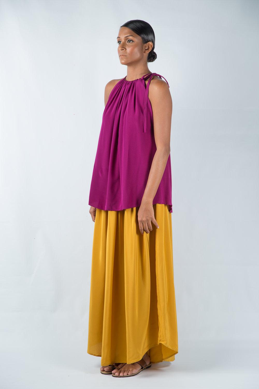 Asha layer dress - plum_saffron 3.jpg
