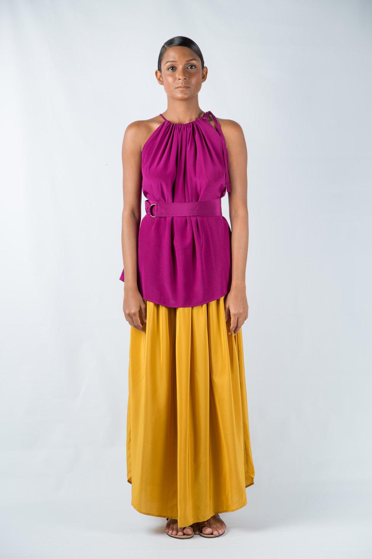 Asha layer dress.jpg