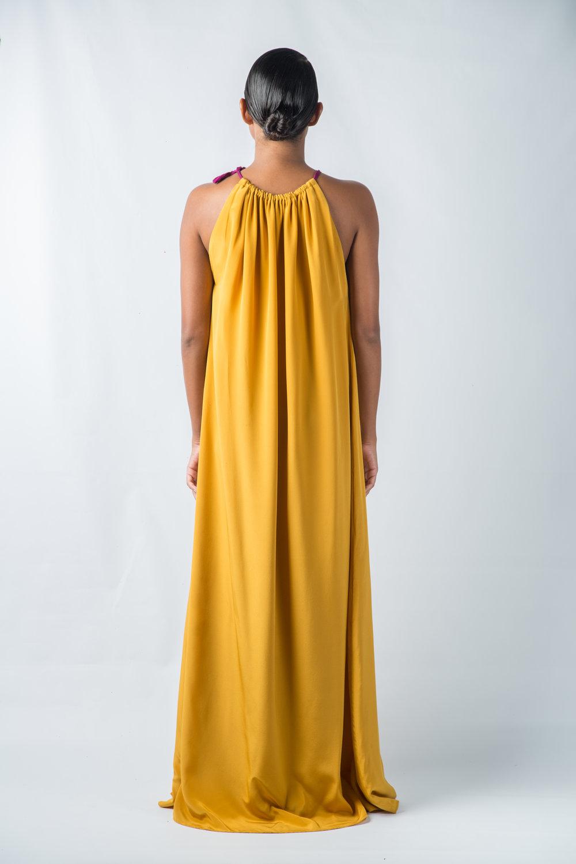 Asha halter neck gown 2.jpg