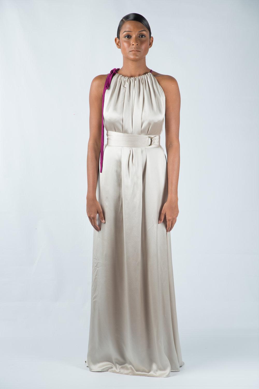 Asha halter neck gown - ivory.jpg