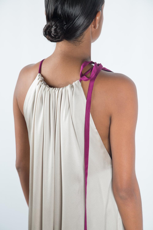 Asha halter neck gown - ivory 3.jpg