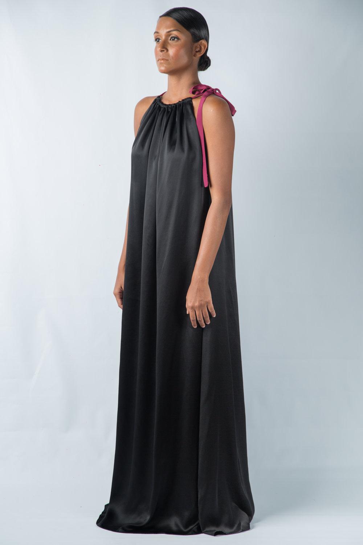 Asha halter neck gown 3.jpg