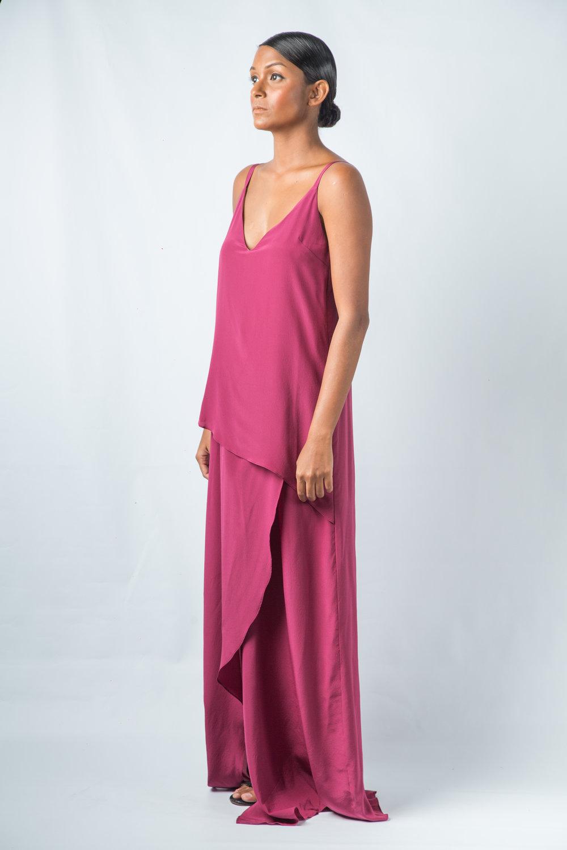 Fer layer slip gown 1.jpg