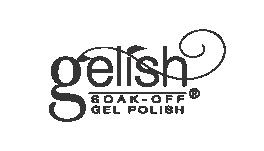 GELISH.png