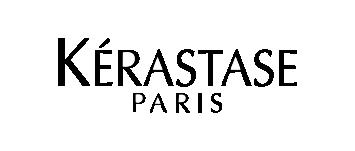 KERASTASE.png