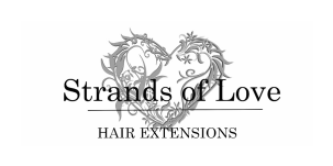 STRANDS OF LOVE.png