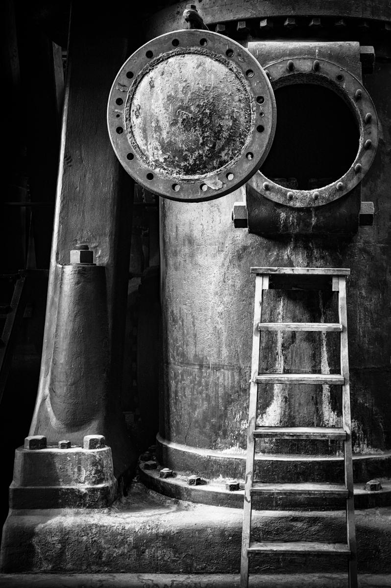 John Eaton _ Heavy Metal _-7.jpg