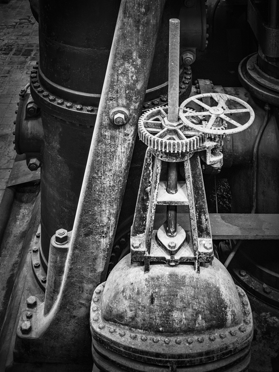 John Eaton _ Heavy Metal _-8.jpg