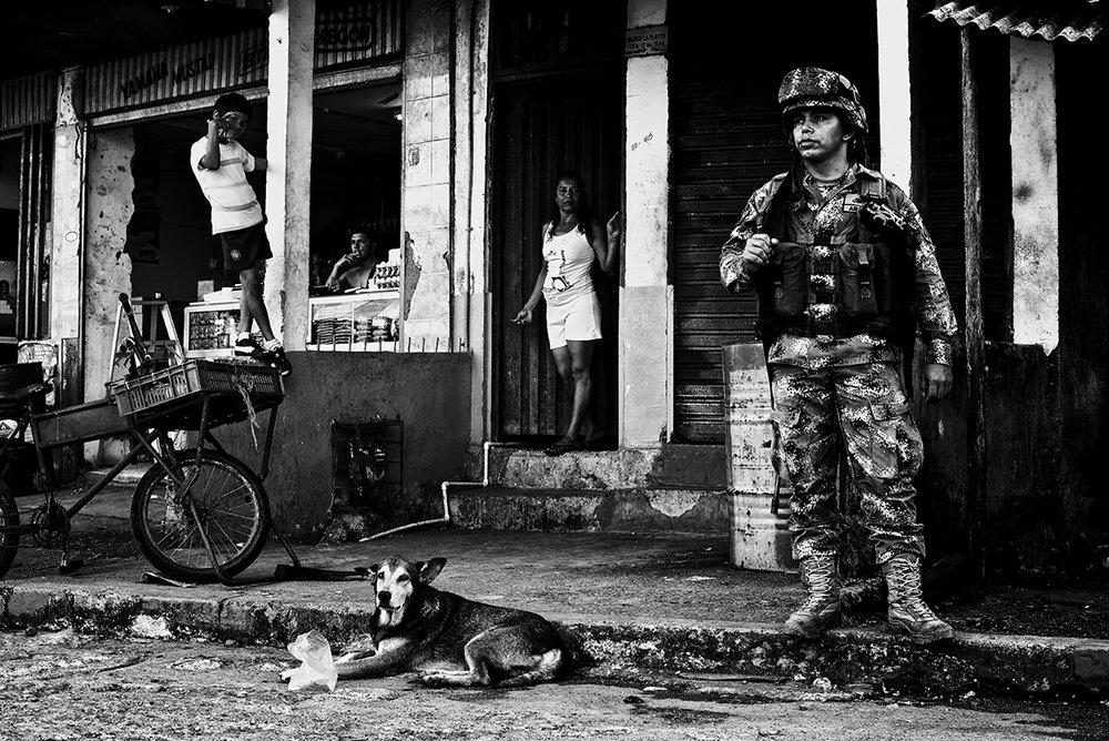 victorraison _ buenaventura _ militarisedcity.jpg