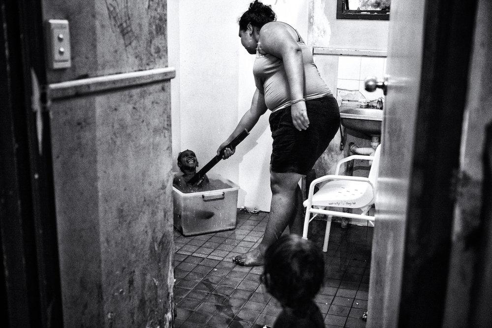 IngetjeTadros_KennedyHill_bath time.jpg