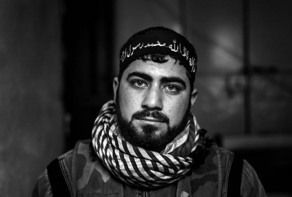 Txomin Txueka_SYRIAN Conflict_1.jpg
