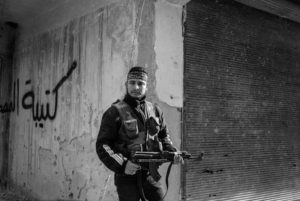 Txomin Txueka_SYRIAN Conflict_4.jpg