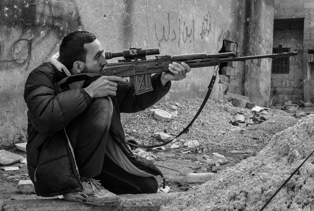 Txomin Txueka_SYRIAN Conflict_5.jpg