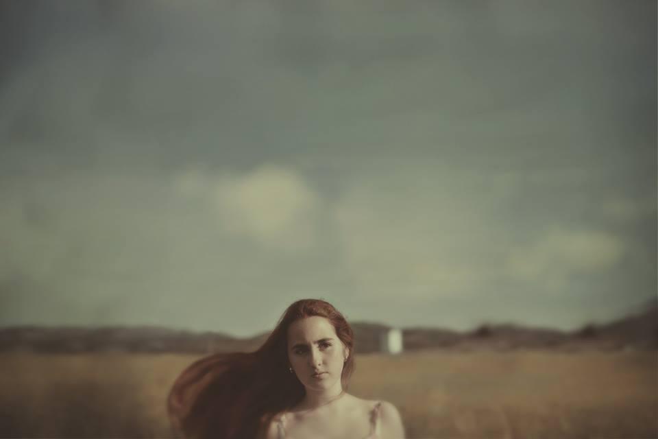Ana Becerra