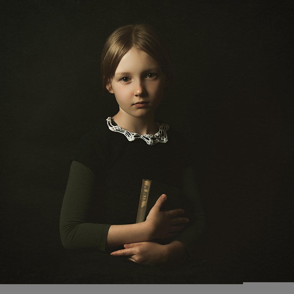 Alicja Dybowska