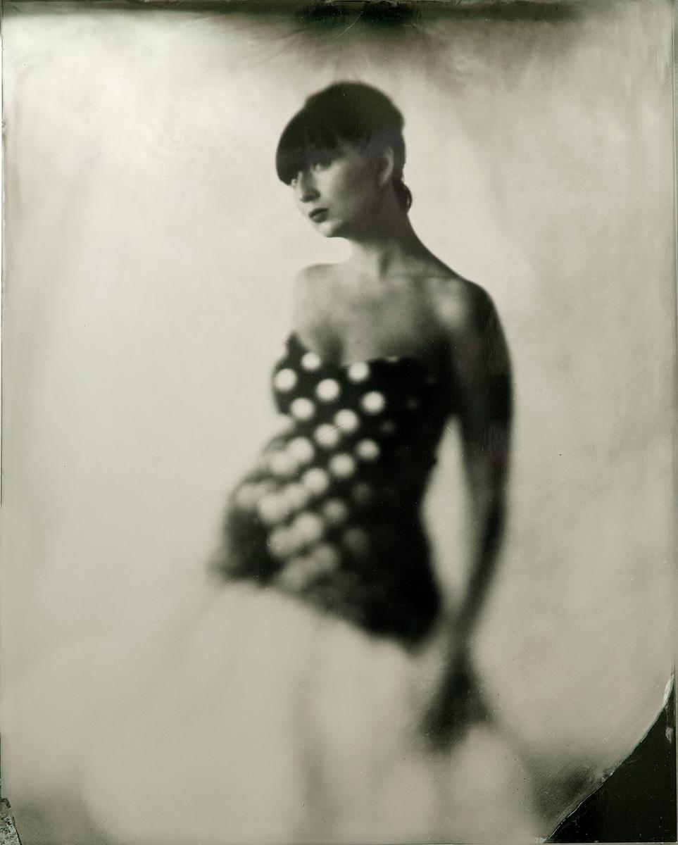Jeannette Palsa