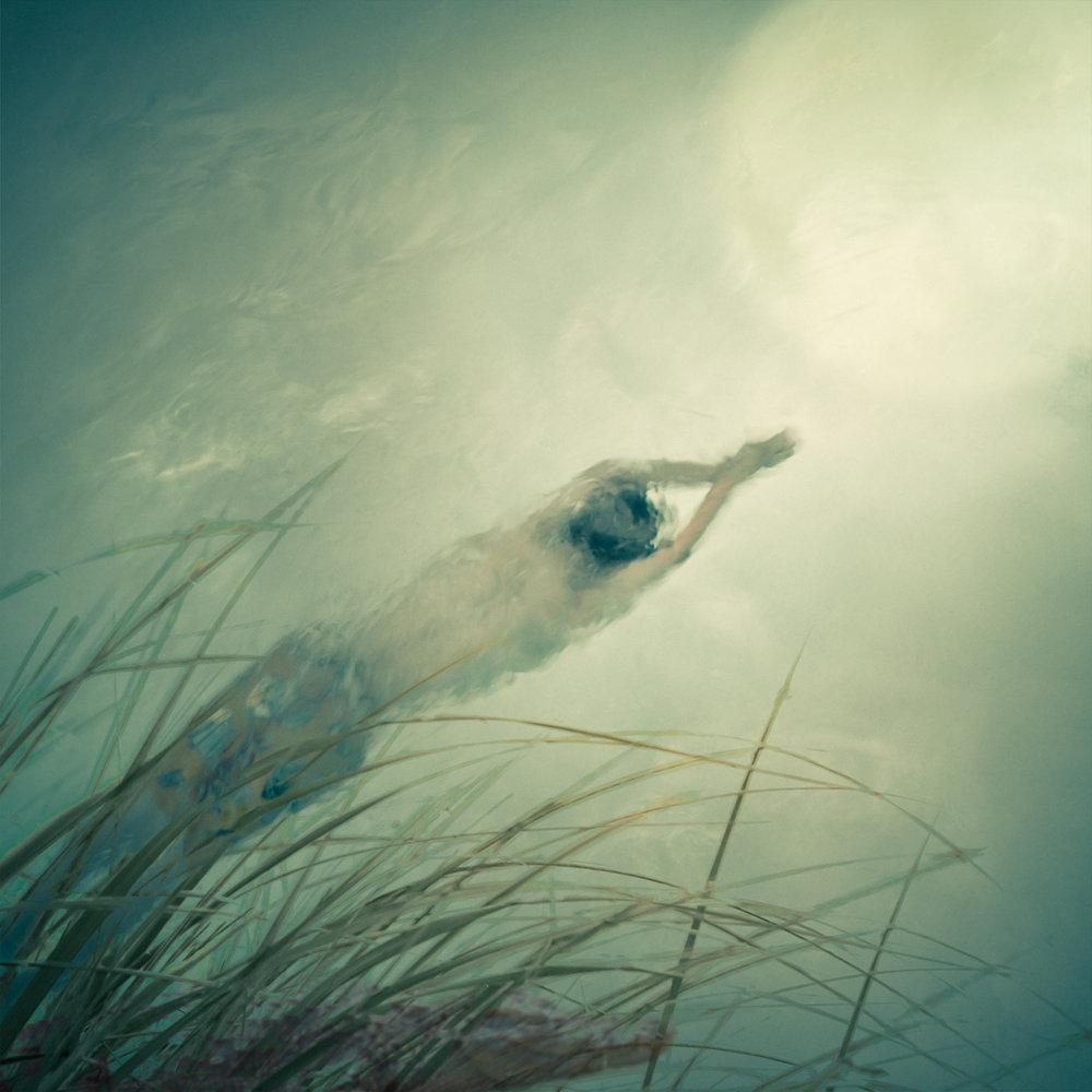 Karla Bernstein_One Night I Dreamed...Escape3.jpg
