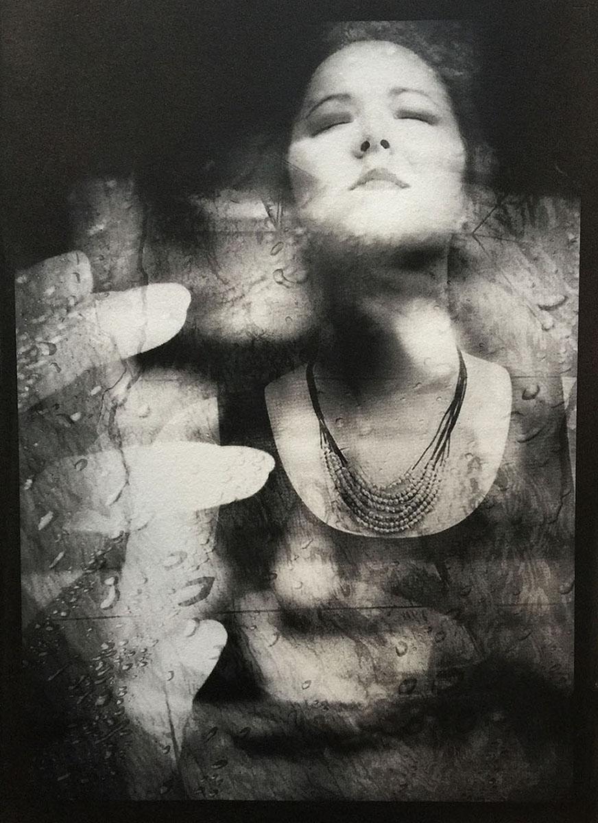 Sara Silks_Studies of Women_Coda from the Fugue Series.jpg