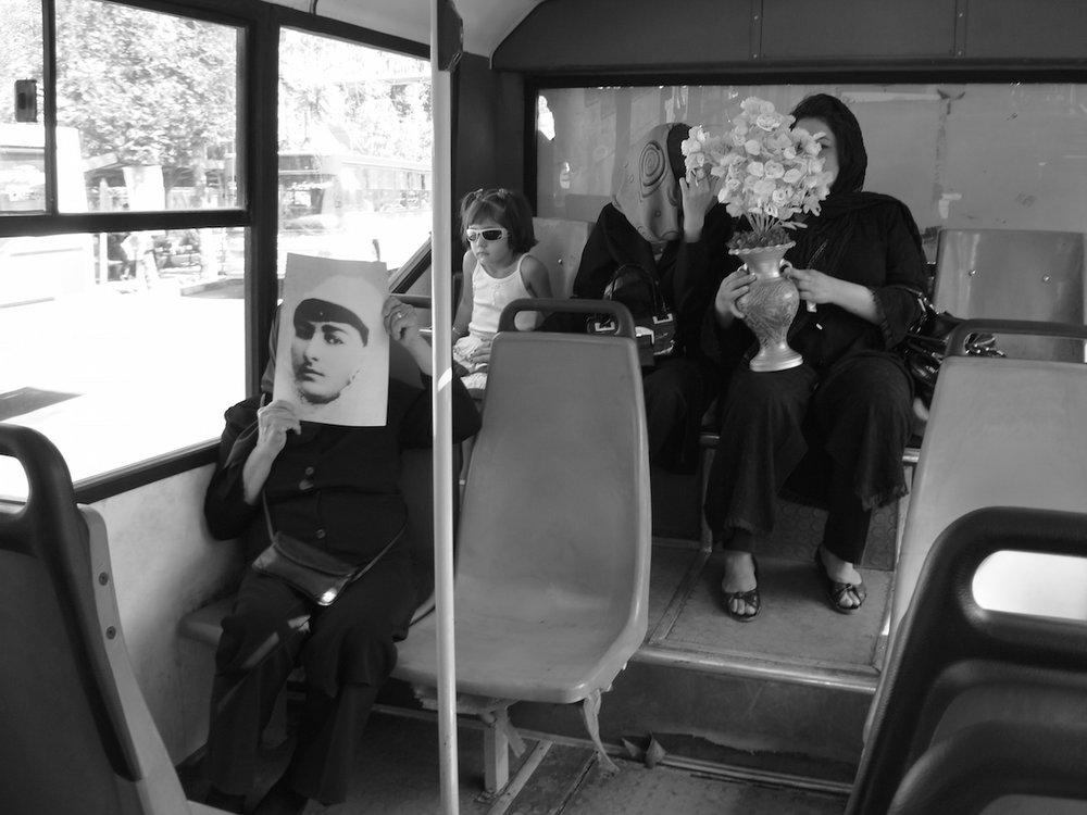Amak Mahmoodian_Neghab_ Untitled2.jpg