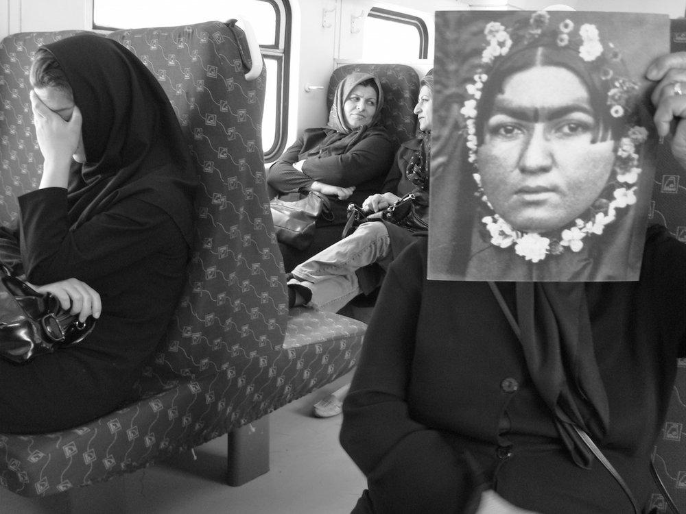 Amak Mahmoodian_Neghab_ Untitled3.jpg