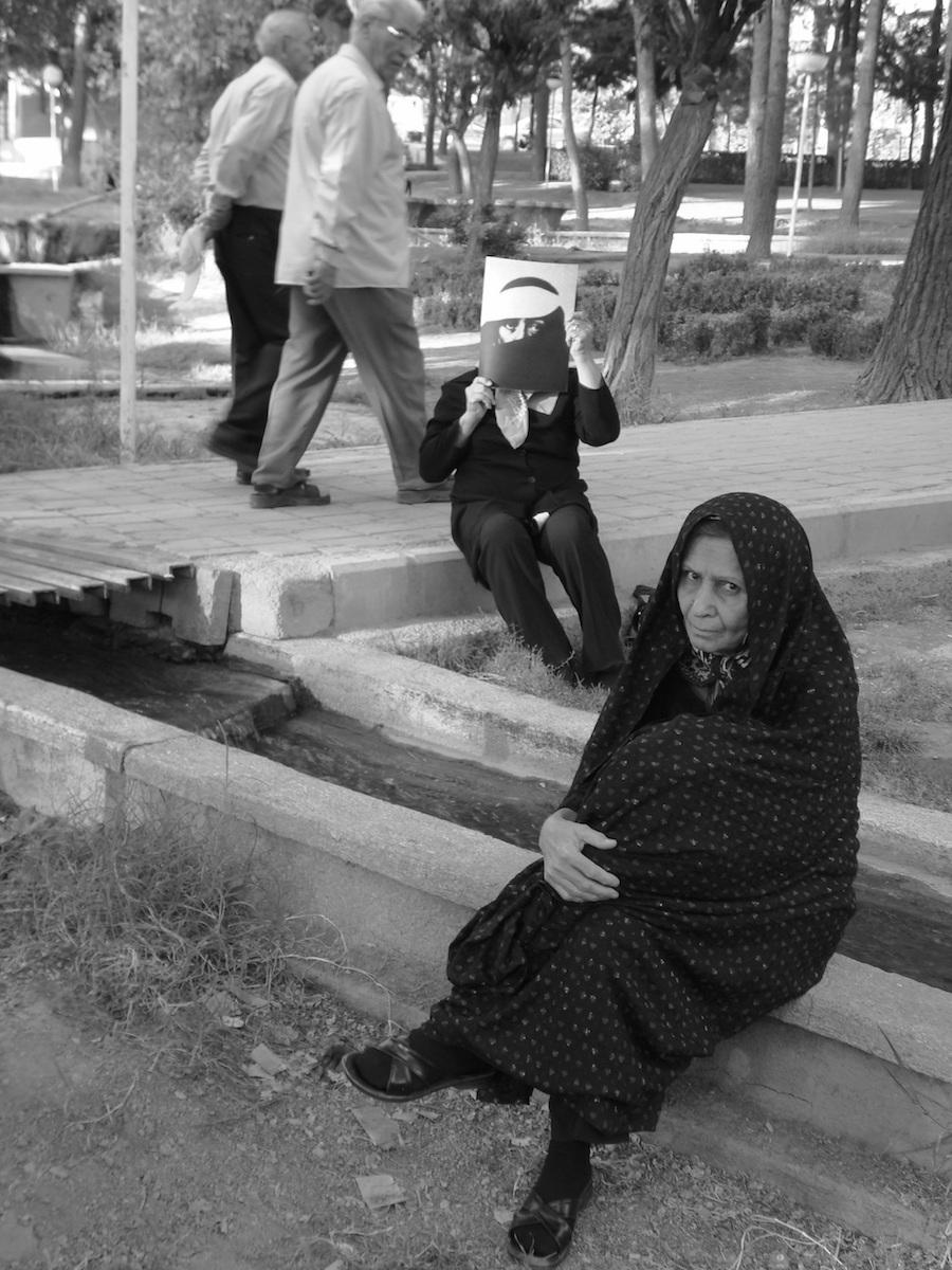 Amak Mahmoodian_Neghab_Untitled4.jpg