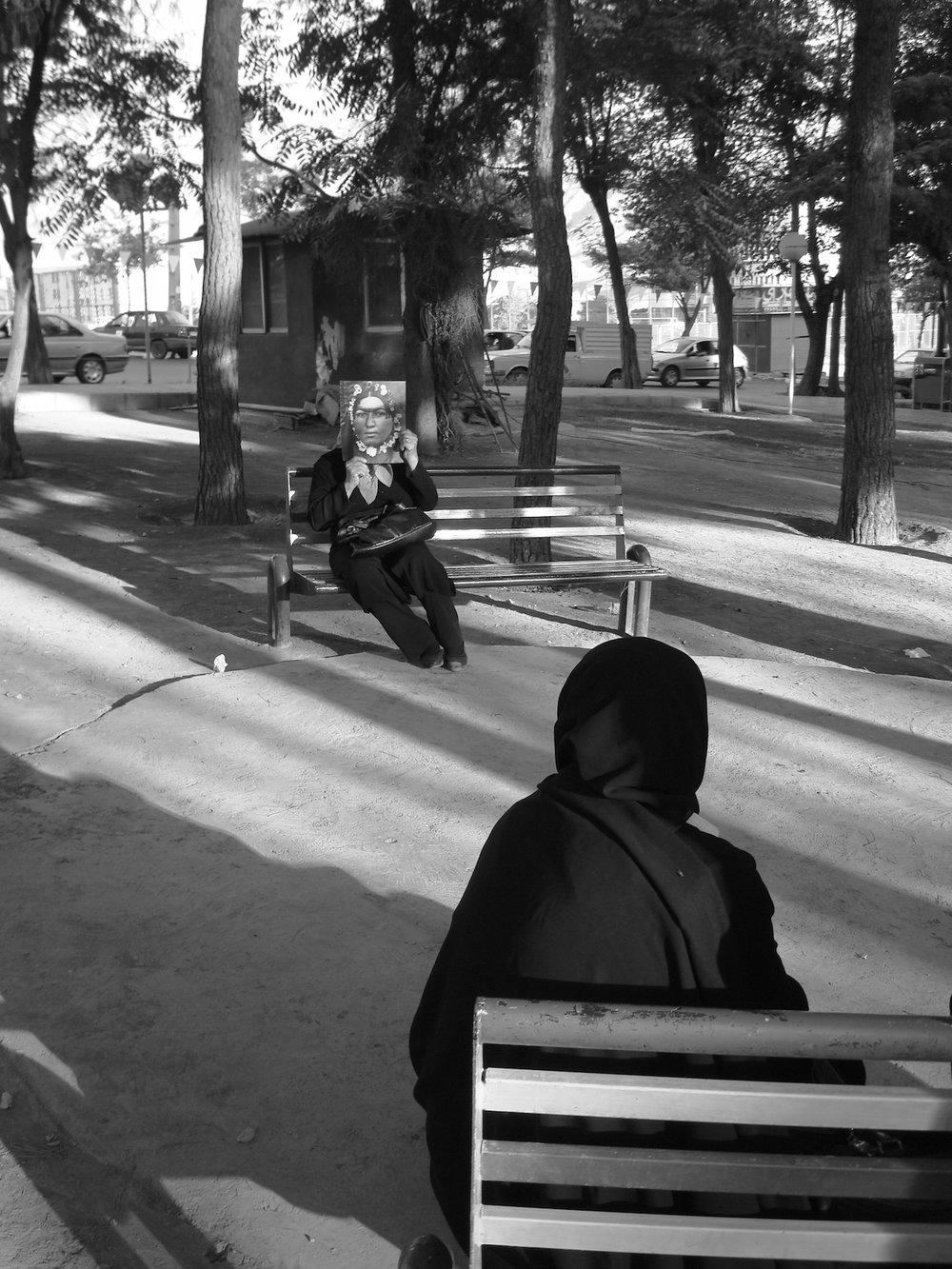 Amak Mahmoodian_Neghab_ Untitled7.jpg