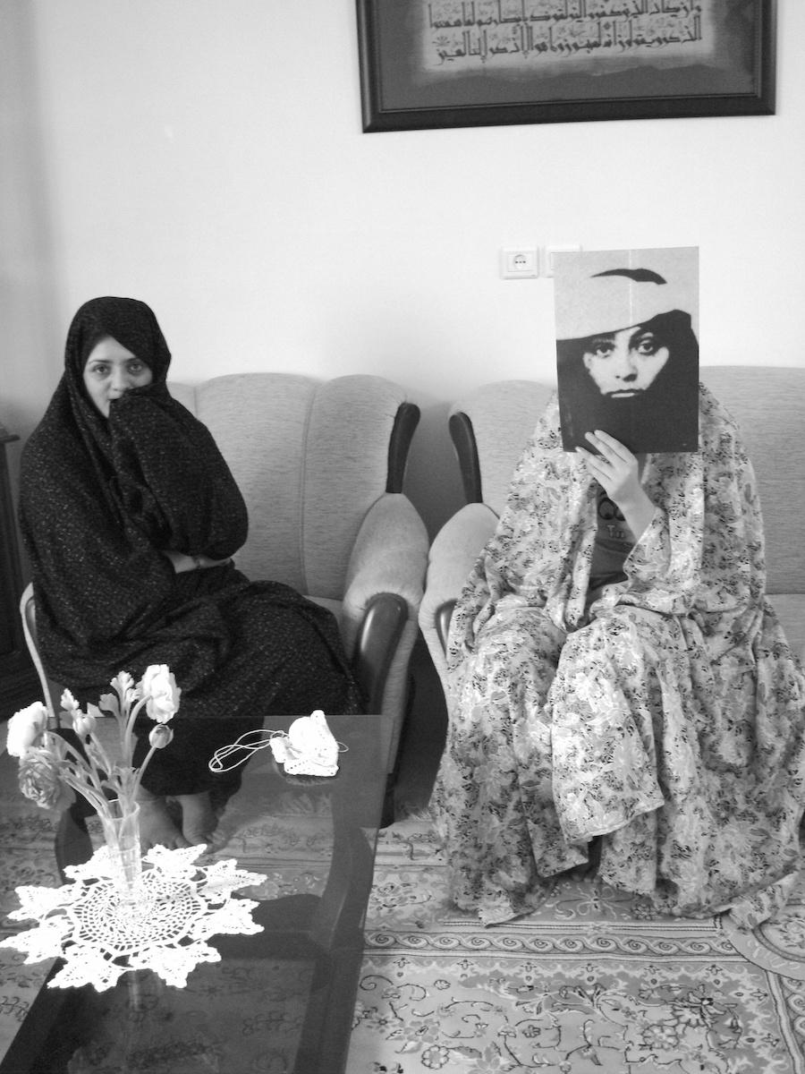 Amak Mahmoodian_Neghab-Untitled1.jpg