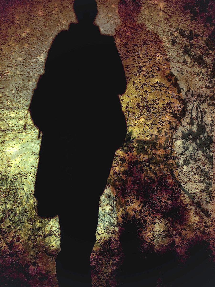 Sara Silks_Leaving Terra Firma_Leaving Terra Firma 1.jpg