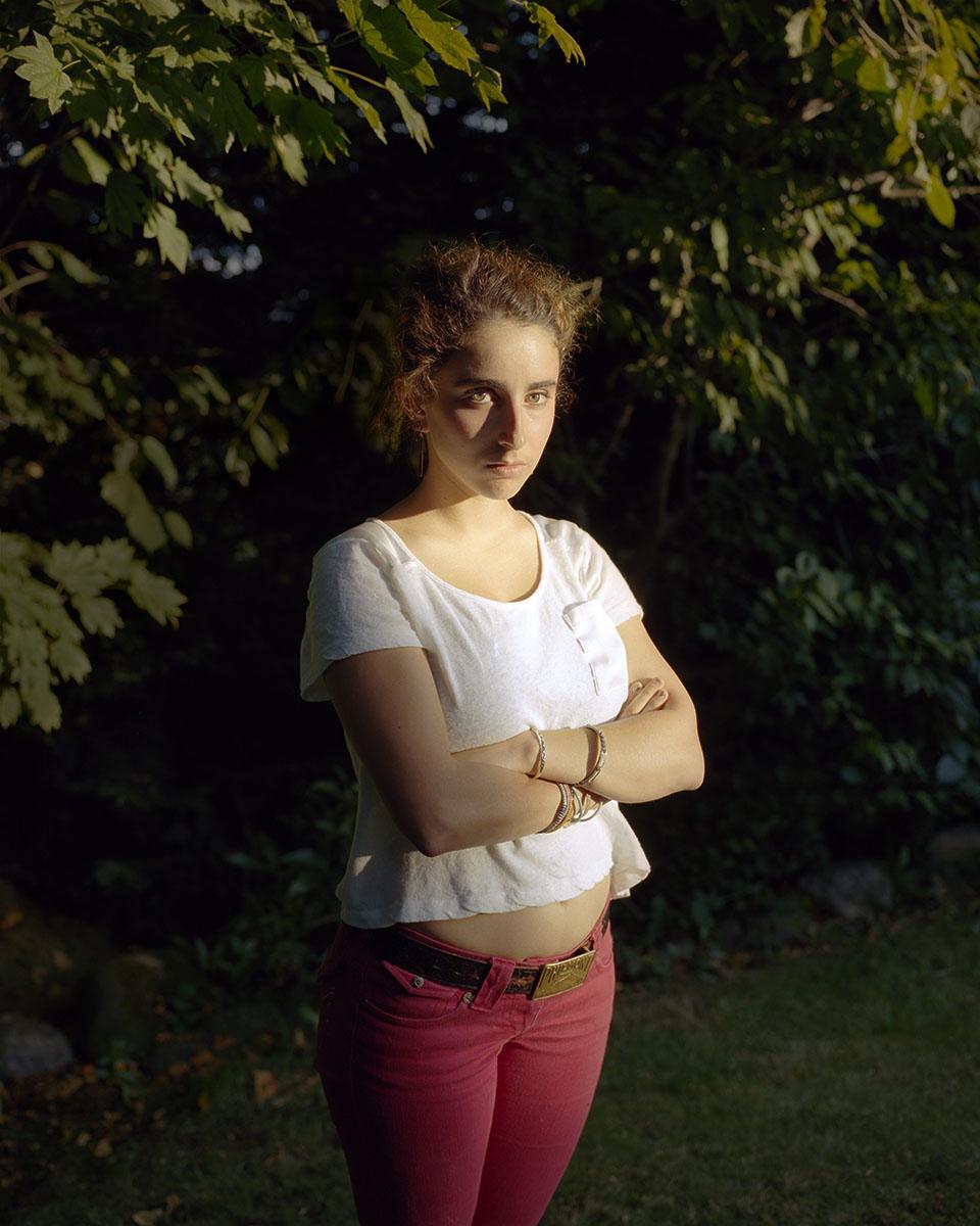 Jenny Riffle _ Emily _ Emily at 21.jpg