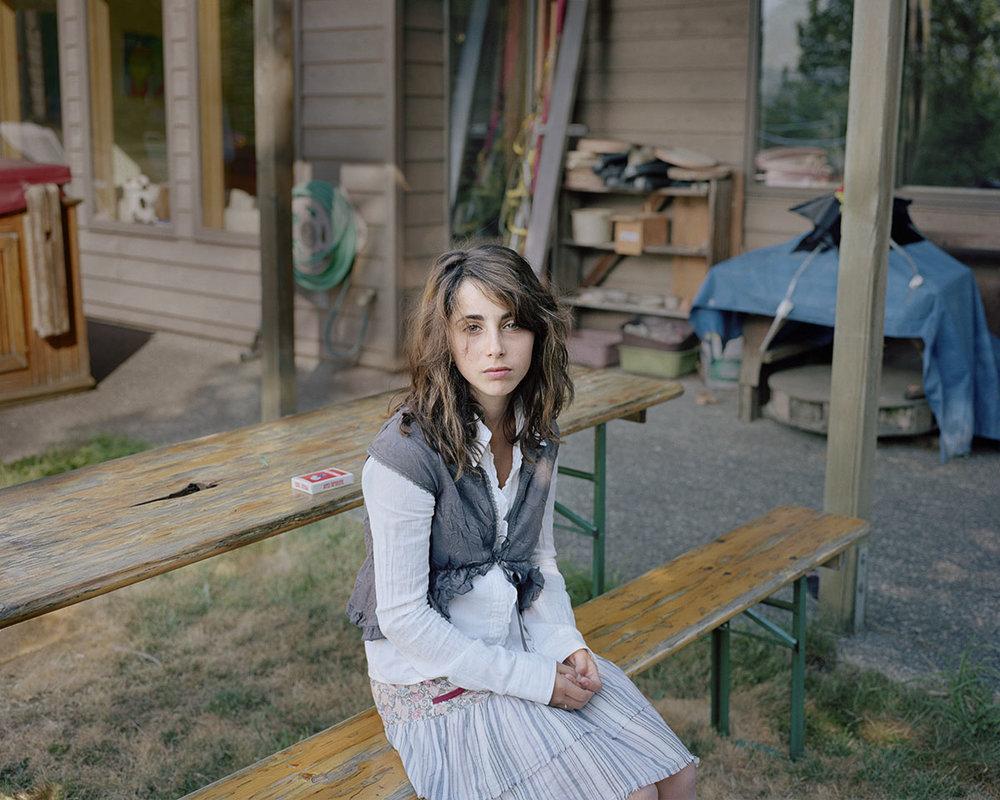 Jenny Riffle _ Emily _ Emily at 15.jpg