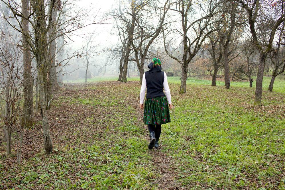 Emily Matyas_I Am My Ancestors-8.jpeg
