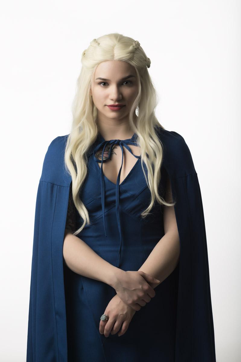 Susan Onysko_TheBeautyofCosplay_DaenerysTargaryen.jpg
