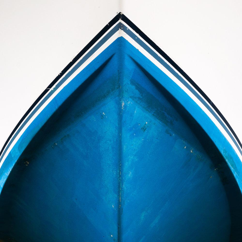 Michele Dragonetti _ Boat Hulls _ Reeltime.jpg