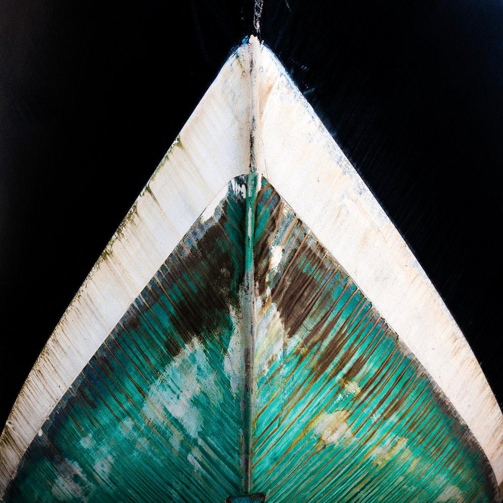 Michele Dragonetti _ Boat Hulls _ Untitled Moonshine Revellers.jpg