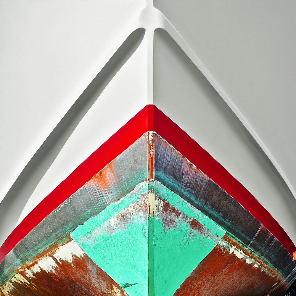 Michele Dragonetti _ Boat Hulls _ Waterline.jpg
