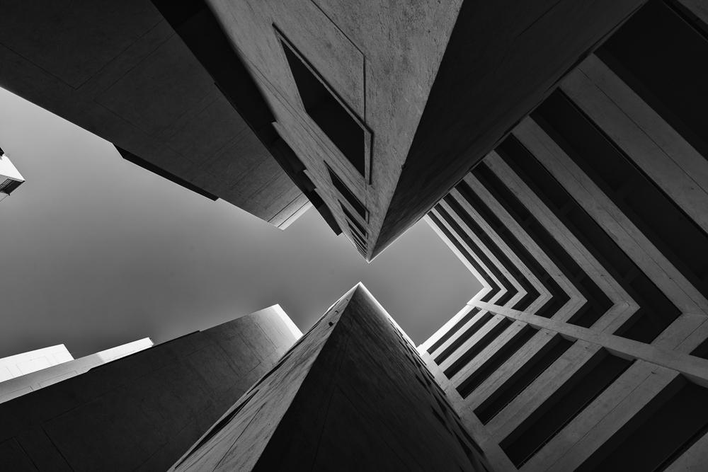 Archana Vikram _ Locus Lines _ Untitled 5.jpg