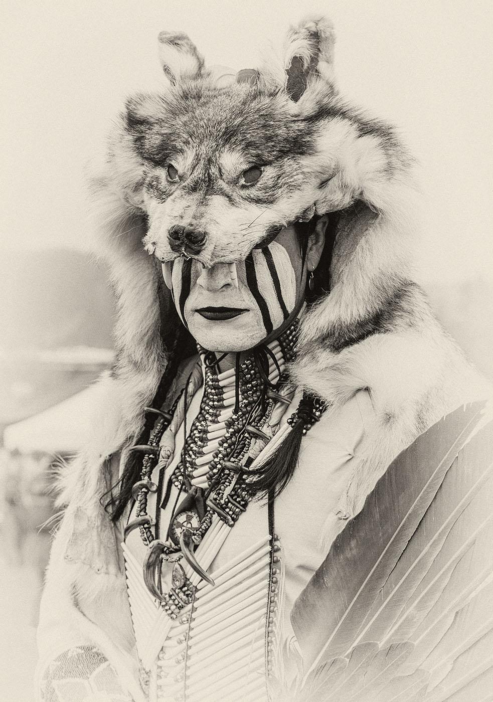 Debra Behr _ Native American.jpg