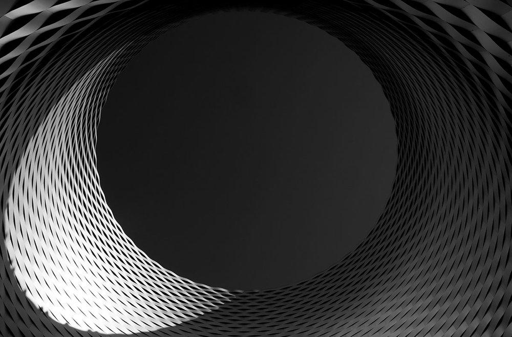 Sandro Tedde _ Abstracture2.jpg