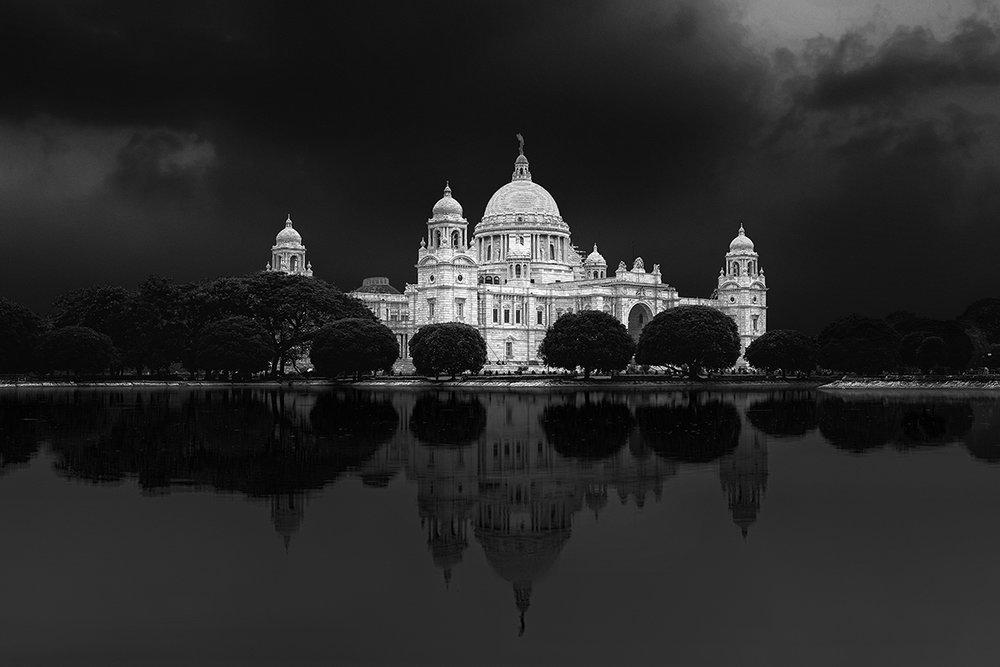 Partha Roy _ Victoria Memorial.jpg