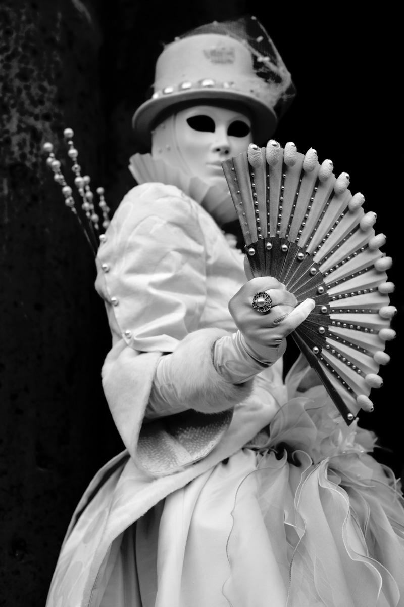 Adriaan van Heerden_Masquerader.jpeg