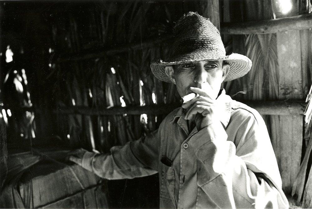 Willard Pate, Finalist.