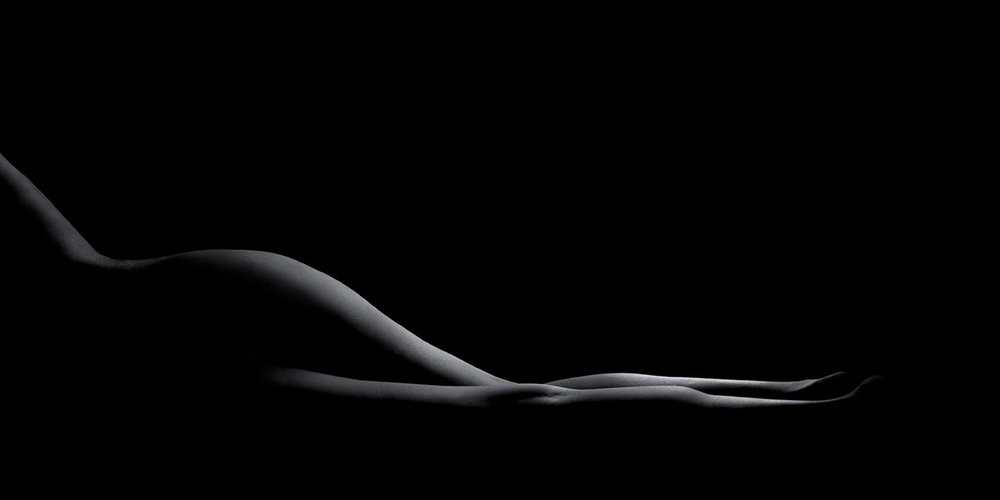 Jean Huang _ Female Bodyscape _ Laying on Left.jpg