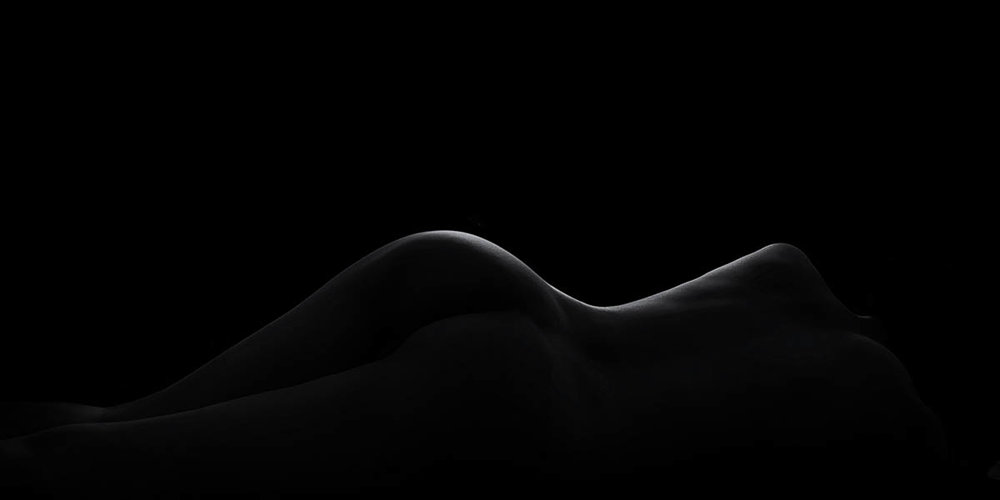 Jean Huang _ Female Bodyscape _ Laying on Right.jpg