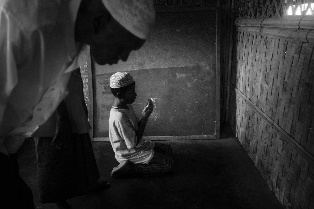 AlainSchroeder_Series Rohingyas_Untitled_02.JPG