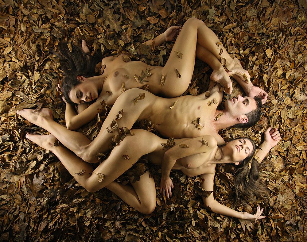 DDiArte_Autumn_5 (1).jpg
